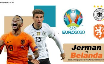 preview-dan-prediksi-pertandingan-jerman-vs-belanda-7-september-2019