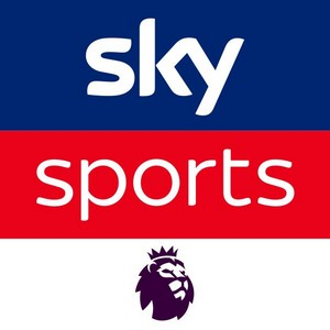 skysports premier league